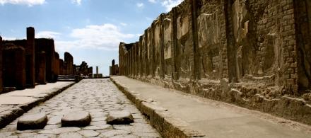 pomjeji_pompeii