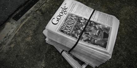 google_newspaper