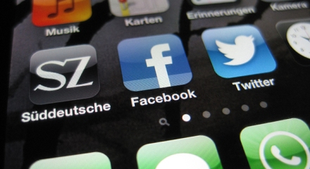 facebook, twitter, sueddeutsche, süddeutsche, sz